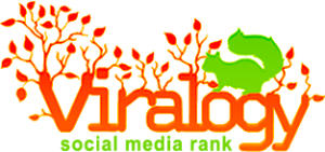 Viralogy Best Travel Blogs
