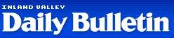 Inland Valley Daily Bulletin Logo