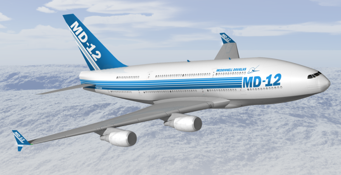 """Md-12-2"" by Anynobody - Own work. Licensed under Creative Commons Attribution-Share Alike 3.0-2.5-2.0-1.0 via Wikimedia Commons - http://ift.tt/1vT0pok"