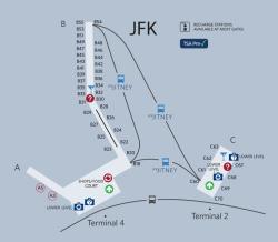 Delta JFK Phase 2