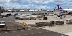 72 Hours with Hawaiian: Flying to Honolulu in Extra Comfort