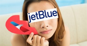 American Decides to Cut All Ties with JetBlue