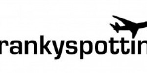 Crankyspotting Dorkfest is Tomorrow