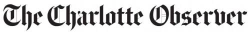 Charlotte Observer Logo