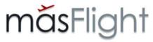 masflight Logo